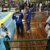 Gramado International Open - IBJJF